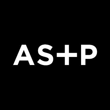 AS+P Albert Speer + Partner GmbH