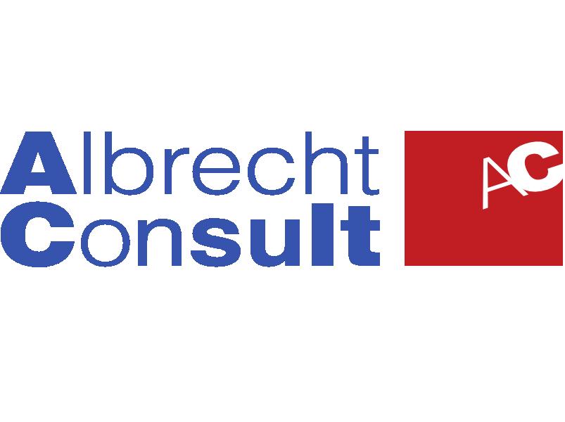 Albrecht Consult GmbH