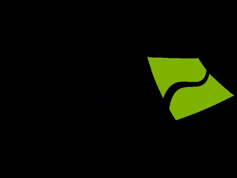 Geo Net Solution GmbH