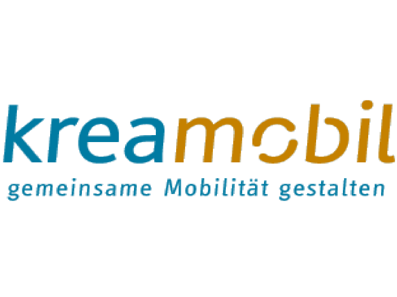 Kreamobil GmbH