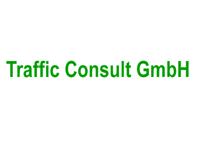 Traffic Consult GmbH