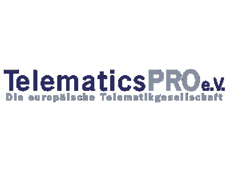 TelematicsPro e.V.