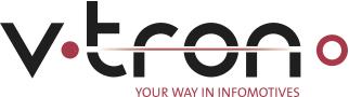 V-tron GmbH