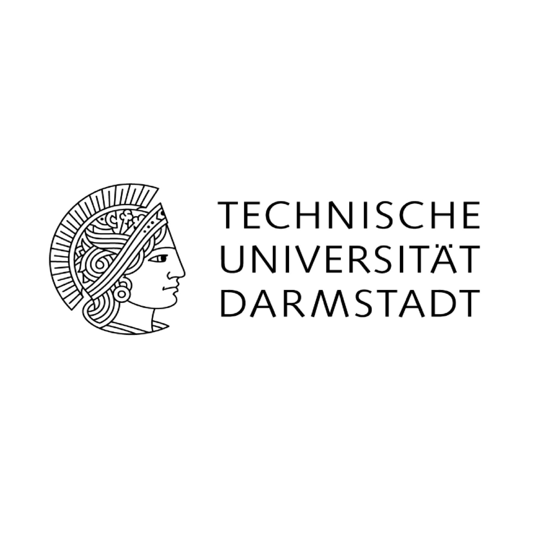 TU Darmstadt FSIV